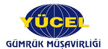 Yücel Customs Consultancy